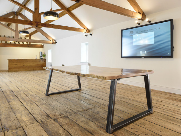 live-edge-conference-table
