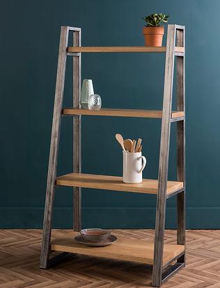 Oak Ladder Shelving_edited.jpg