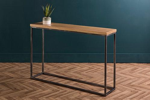 Kolson Console Table