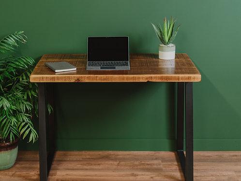 Rustic Dawson Desk