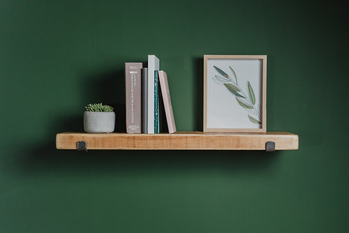 Juke Wall Shelves Chunky