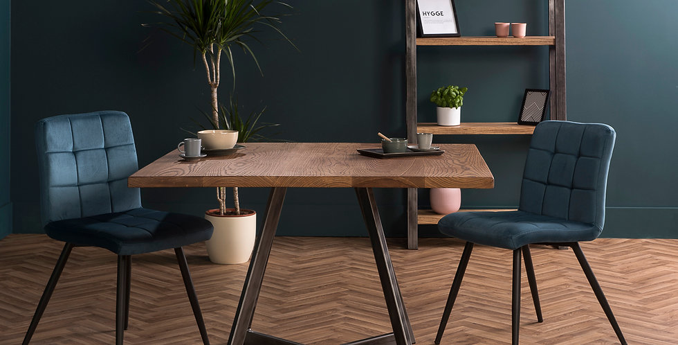 Gretta Ash Table
