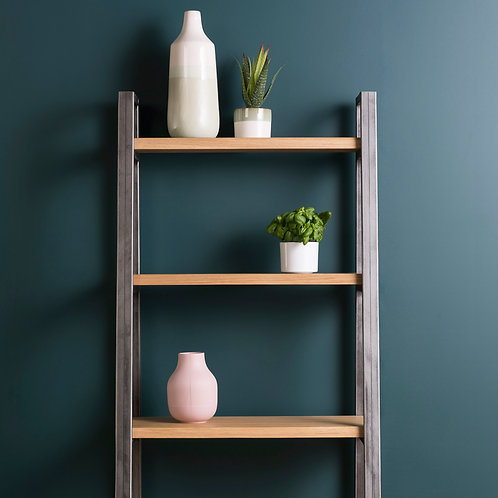 AVA Ladder Shelf