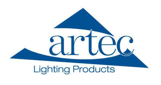 Artec Lighting Products