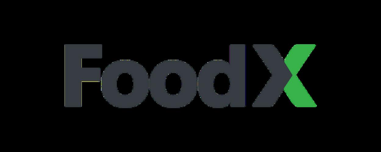 FoodX.png