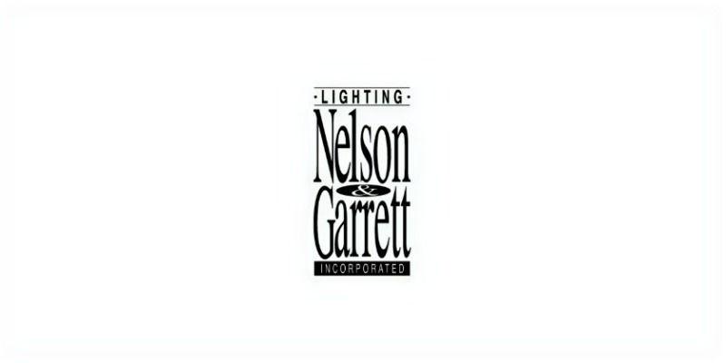 Nelson & Garrett Lighting Toronto