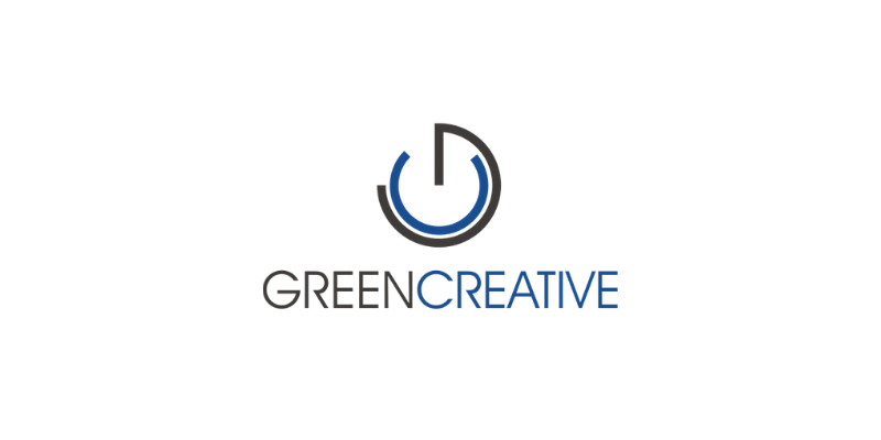 Green Creative Lighting Toronto
