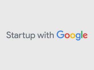 TinyChef chosen by Google for Voice AI Startup Accelerator
