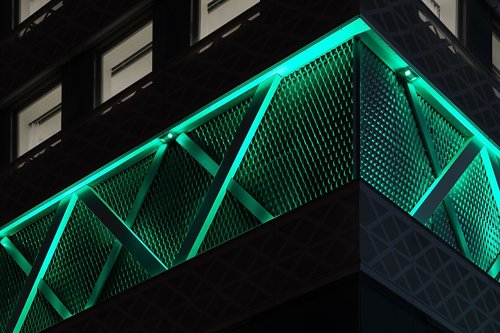 Arclux LED Lighting
