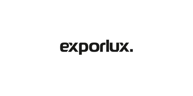Exporlux Lighting