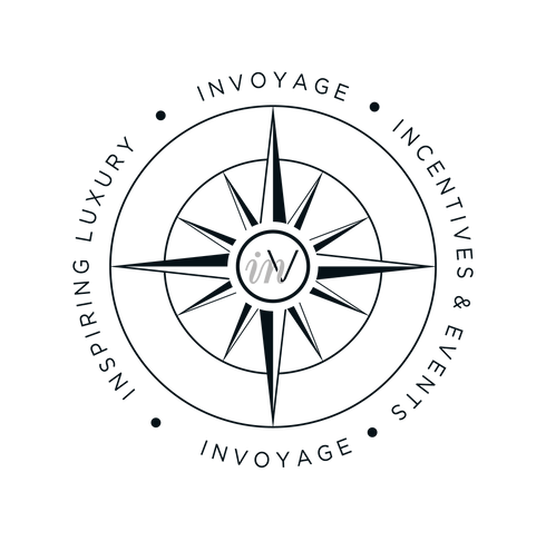 InVoyage_2019_compass_NAVY_inVOYAGE logo