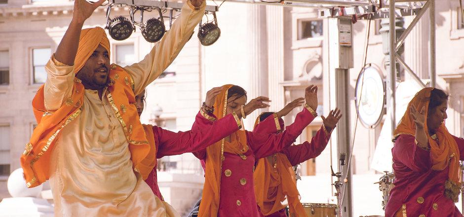 Canva - Group of People Dancing.jpg