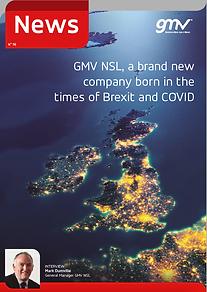 GMV News.png