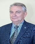 Grzegorzewski.png