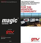 GMV Aviation.png