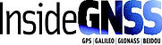 IGM-logo-revised2013-Feb 2014.jpg