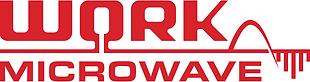 WORK_Microwave_Logo.png
