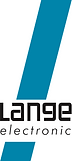 LE Logo-HKS-K.png