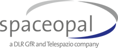 spaceopal_logo.png