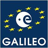 Logo Galileo.png
