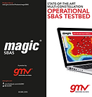 GMV SBAS Testbed.png
