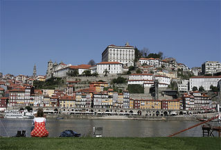 oporto-unesco-world-heritage-site.jpg