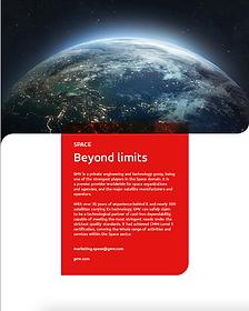 GMV beyond limits.png