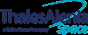 logo Thales Alenia Space-Leonardo-1.png