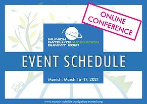 MS_Event Schedule.jpg
