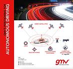 GMV Autonomous Driving.png