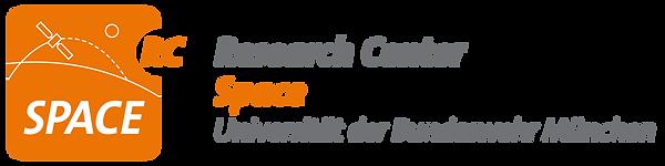 Logo_RC-Space_en_300dpi.png