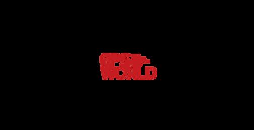 GPS_2015logo_red (002).png