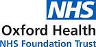 oxfordhealth-nhs-foundation-trust.jpg