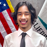 Governor Huynh YLPAC Official Portrait H