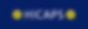 HICAPS_A4Logo_BlueTab_RGB.png