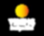 VIKINGINN_LOGO-01.png