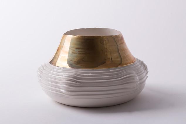 Porceline