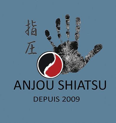 CARTE VISITE  anjou shiatsu rncp 2019.jp