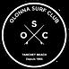 Logo-Olonna-Surf-Club-1.png