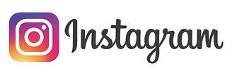 instagram_edited.jpg