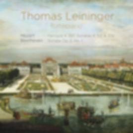 LeiningerCD_RGB.jpg