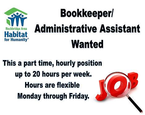 Bookkeeper Ad - 10-20-21.jpg