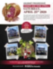 2020 Wine Stroll Poster.jpg