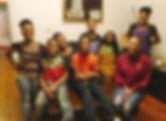 family pics 12 (18).JPG