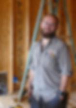 Ryan closer 9.18.jpg