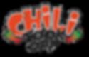 CCO logo 2 trans.png