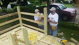 Building the ramp 4 - John and Paul.jpg