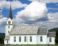 Faith Build Church.jpg