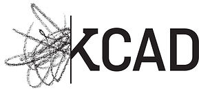 KCAD_only_4in.jpg