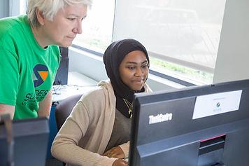 student and teacher.jpg